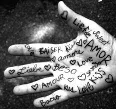 Love Hand